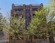 2848 North Sheffield Avenue Unit 1N, Chicago image