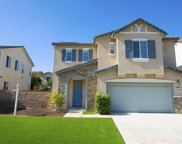 4038 Lake Park, Fallbrook image