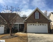 131 Pelham Springs Place, Greenville image