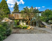 3407 92nd Ave NE, Yarrow Point image