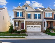 20477 Rolling Water   Terrace, Ashburn image