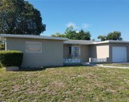 3174 Nw 43rd St, Lauderdale Lakes image