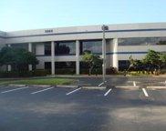 3363 W Commercial Boulevard Unit #100a, Fort Lauderdale image