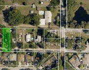 12820 Wild Acres Road, Largo image