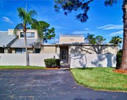 2701 Horseshoe Court Unit O-1, Sarasota image