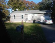 753 Bayview  Ave, Bellport image