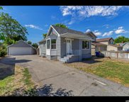 744 E Spring View Dr, Millcreek image