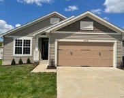 5473 Misty Crossing Ct, Unincorporated image
