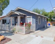 4036 34th St, North Park image