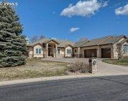 3745 Camel Grove, Colorado Springs image
