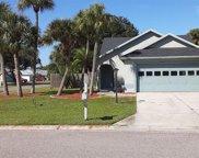 7018 44th Court E, Sarasota image