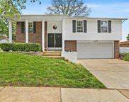 2679 Irondale  Drive, St Louis image