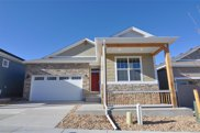 11488 Colony Loop, Parker image