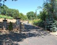 2001  Odyssey Falls Drive, Greenwood image