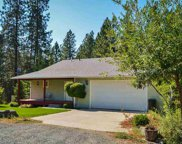 1404 S Gennessee, Kettle Falls image