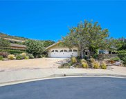 22881 Via San Remo, Dana Point image