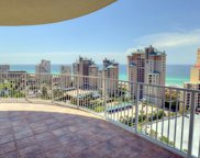 1 Beach Club Drive Unit #UNIT 1801, Miramar Beach image