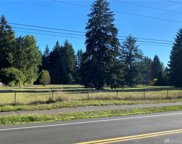 2719 70TH Ave SW, Tumwater image
