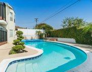 5636   S Garth Avenue, Los Angeles image