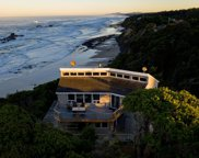 10350 Pacific Coast Hwy Nw, Seal Rock image
