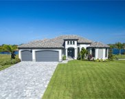 3539 NW 21st TER, Cape Coral image