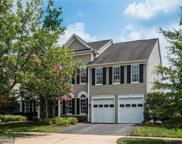 19260 CREEK FIELD CIRCLE, Leesburg image