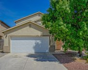 2836 Riesling Street SW, Albuquerque image