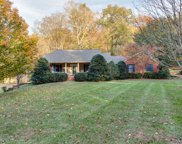 4310 Sowell Hollow Rd, Columbia image