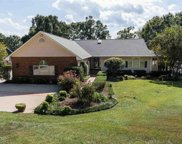 576 Thorn Cove Drive, Chesnee image