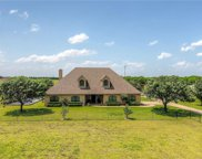 16711 County Road 221, Forney image