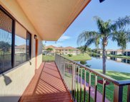 15216 Lakes Of Delray Boulevard Unit #D 160, Delray Beach image