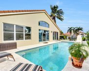 6347 Dornich Lane, Lake Worth image