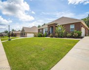 12326 Squirrel Drive, Spanish Fort image