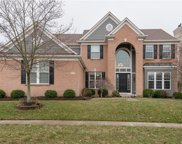 8270 Cloverdale  Way, Indianapolis image