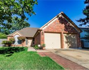 10605 Watchful Fox Dr, Austin image