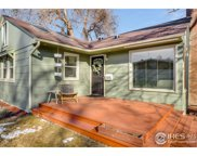 1714 Whedbee St, Fort Collins image