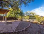 1275 N Sandecker, Tucson image