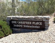 36800 N Sidewinder Road Unit #A1, Carefree image