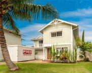 87-1114 Oheohe Street, Waianae image