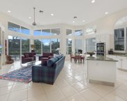 118 Emerald Key Lane, Palm Beach Gardens image