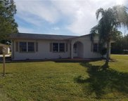 979 Silver Springs Terrace Nw, Port Charlotte image