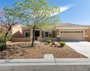 3309 Lapwing Drive, North Las Vegas image