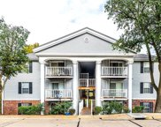 1218 Creve Coeur Crossing Unit #C, Chesterfield image