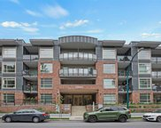 2436 Kelly Avenue Unit 307, Port Coquitlam image