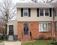 736 BOOKER DRIVE, Capitol Heights image