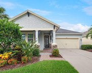 6909 Sail View Lane, Apollo Beach image