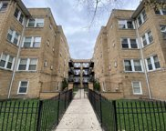 4814 N Avers Avenue Unit #3, Chicago image