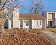 1405 Bridle Creek Boulevard, Southwest 2 Virginia Beach image