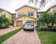 3141 Cottonwood Bend Unit 1404, Fort Myers image