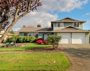 6501 152nd Ave E, Sumner image